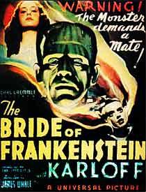 مجموعة كبيرة من صور افلام الرعب القديمة من عام 1900 الى ؟؟ Bride-of-4
