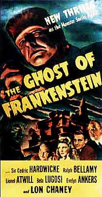 مجموعة كبيرة من صور افلام الرعب القديمة من عام 1900 الى ؟؟ Ghost-of-2