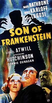 مجموعة كبيرة من صور افلام الرعب القديمة من عام 1900 الى ؟؟ Son-of-2
