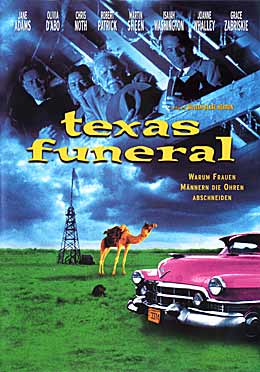 Flower Delivery Houston on Bates Family Funeral Home In Dekalb Tx Texarkana Texas   Arkansas