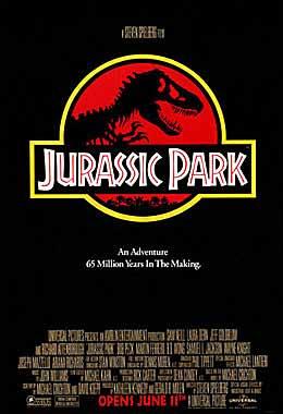 مجموعة كبيرة من صور افلام الرعب القديمة من عام 1900 الى ؟؟ Jurassic-park